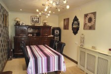 French property for sale in PIERRES, Calvados - €130,000 - photo 5