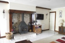 French property for sale in PIERRES, Calvados - €130,000 - photo 2