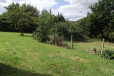 French property for sale in PIERRES, Calvados - €130,000 - photo 10