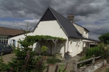 houses and homes for sale inPIERRESCalvados Normandy