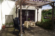 French property for sale in PIERRES, Calvados - €130,000 - photo 6