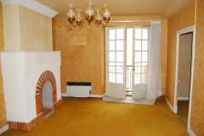Maison à vendre à PARCOUL en Dordogne photo 5