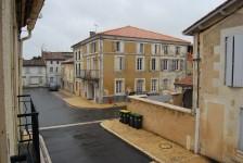 Maison à vendre à PARCOUL en Dordogne photo 7