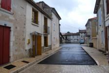 Maison à vendre à PARCOUL en Dordogne photo 8