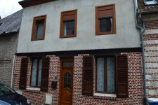 French property, houses and homes for sale inDOULLENSSomme Picardie