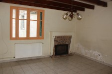 French property for sale in LA CHAPELLE, Charente - €36,000 - photo 5