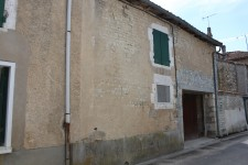 French property for sale in LA CHAPELLE, Charente - €36,000 - photo 10