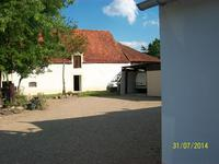 French property for sale in ST MAUR, Cher - €214,000 - photo 5