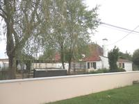 French property, houses and homes for sale inST MAURCher Centre