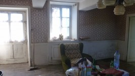 French property for sale in ANTOIGNY, Orne - €46,000 - photo 5