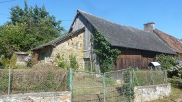 French property for sale in ANTOIGNY, Orne - €46,000 - photo 2
