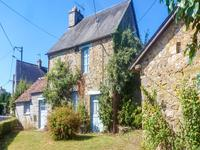 French property, houses and homes for sale inANTOIGNYOrne Normandy