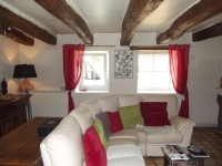 French property for sale in LA ROCHE POSAY, Vienne - €151,200 - photo 5