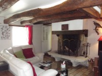 French property for sale in LA ROCHE POSAY, Vienne - €151,200 - photo 4
