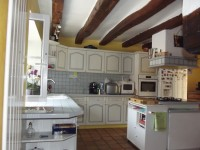 French property for sale in LA ROCHE POSAY, Vienne - €151,200 - photo 7