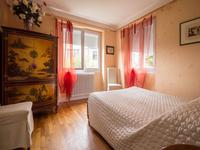 French property for sale in SARLAT LA CANEDA, Dordogne - €466,400 - photo 6