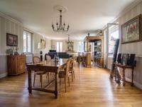 French property for sale in SARLAT LA CANEDA, Dordogne - €466,400 - photo 2