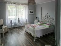 French property for sale in SARLAT LA CANEDA, Dordogne - €466,400 - photo 4