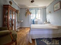 French property for sale in SARLAT LA CANEDA, Dordogne - €466,400 - photo 5