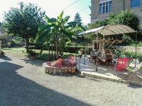 French property for sale in SARLAT LA CANEDA, Dordogne - €466,400 - photo 9