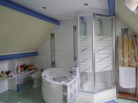 French property for sale in SARLAT LA CANEDA, Dordogne - €466,400 - photo 7