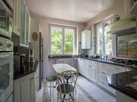 French property for sale in SARLAT LA CANEDA, Dordogne - €466,400 - photo 3