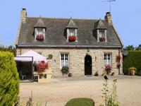 French property, houses and homes for sale inLANRODECCotes_d_Armor Brittany