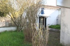 French property for sale in LA CHAPELLE, Charente - €31,000 - photo 1