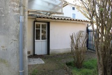 French property for sale in LA CHAPELLE, Charente - €31,000 - photo 3