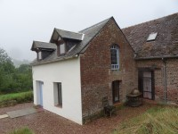 French property for sale in LE RENOUARD, Orne - €71,500 - photo 3