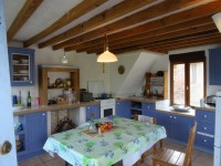 French property for sale in LE RENOUARD, Orne photo 1