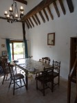 French property for sale in LE RENOUARD, Orne - €71,500 - photo 5