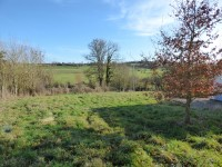 French property for sale in LE RENOUARD, Orne - €71,500 - photo 10