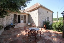 French property for sale in ST CYPRIEN, Lot - €530,000 - photo 2