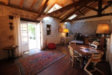 French property for sale in ST CYPRIEN, Lot - €530,000 - photo 3