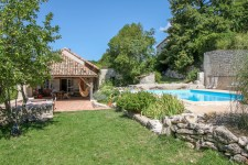 French property for sale in ST CYPRIEN, Lot - €530,000 - photo 6