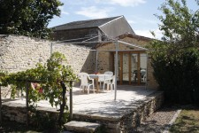 French property for sale in ST JOUIN DE MARNES, Deux_Sevres photo 9