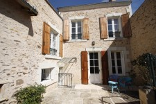 French property for sale in ST JOUIN DE MARNES, Deux_Sevres photo 8