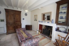 French property for sale in ST JOUIN DE MARNES, Deux_Sevres photo 7