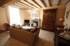 French property for sale in ST JOUIN DE MARNES, Deux_Sevres photo 5