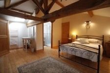 French property for sale in ST JOUIN DE MARNES, Deux_Sevres photo 6