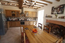 French property for sale in ST JOUIN DE MARNES, Deux_Sevres photo 2