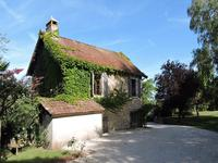 French property for sale in LA CHAPELLE AUBAREIL, Dordogne - €194,400 - photo 1