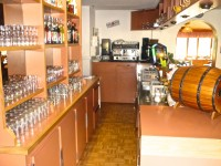 Commerce à vendre à ALPE D'HUEZ en Isere - photo 3