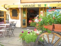 French property for sale in ALPE D'HUEZ, Isere - €152,600 - photo 2
