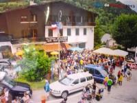 Commerce à vendre à ALPE D'HUEZ en Isere - photo 9