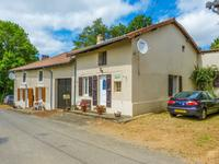 French property, houses and homes for sale in ETAGNAC Charente Poitou_Charentes