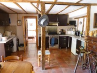 French property for sale in ETAGNAC, Charente - €199,000 - photo 3