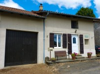 French property for sale in ETAGNAC, Charente - €199,000 - photo 9