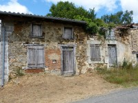 French property for sale in ETAGNAC, Charente - €199,000 - photo 7